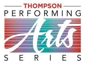 Thompson Performing Arts Series
